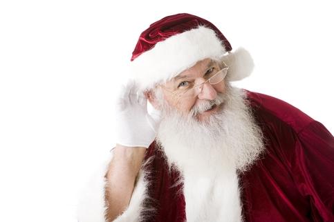 promocja świąteczna aparat słuchowy zapas baterii na rok baterie gratis