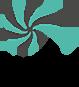 AMILAUT-logo_napis-kolor